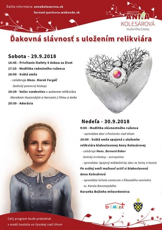 ulozenie_relikviara