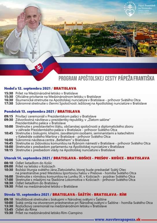 Program_papez