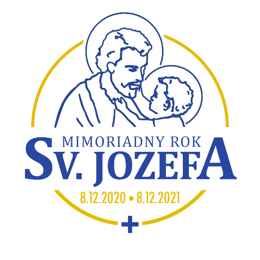 Rok-sv.-Jozefa-logo
