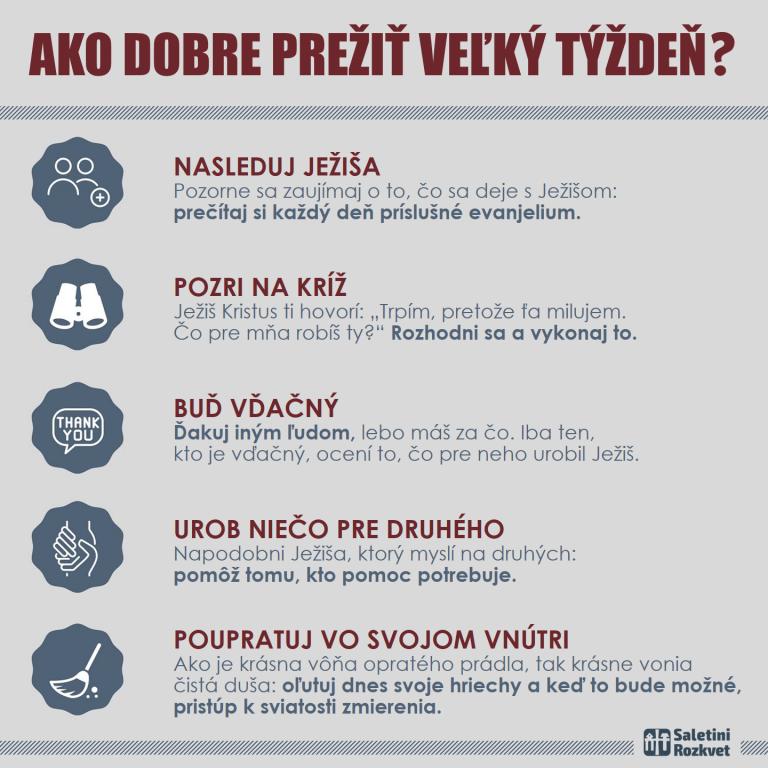 Velky_tyzden_1