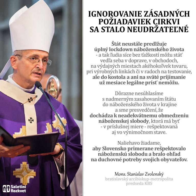 Zvolensky