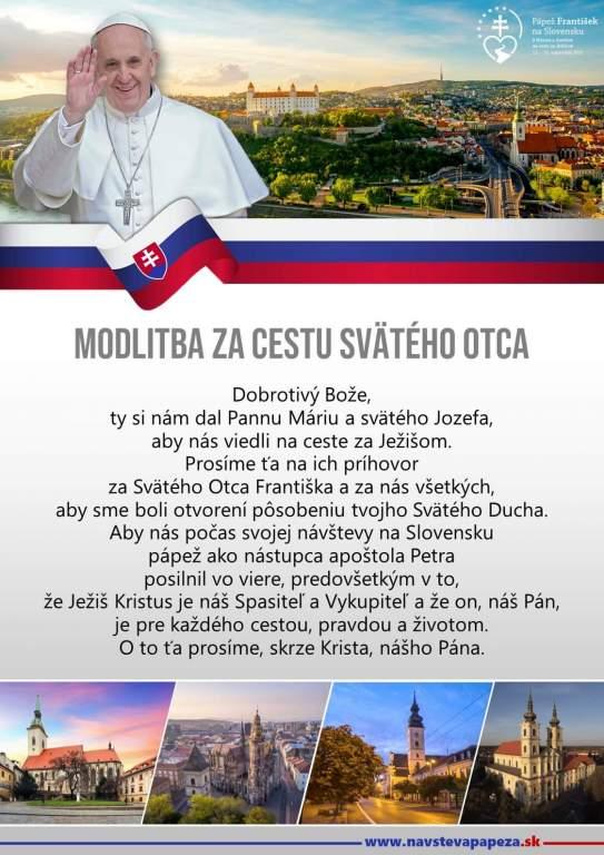 modlitba_za_cestu