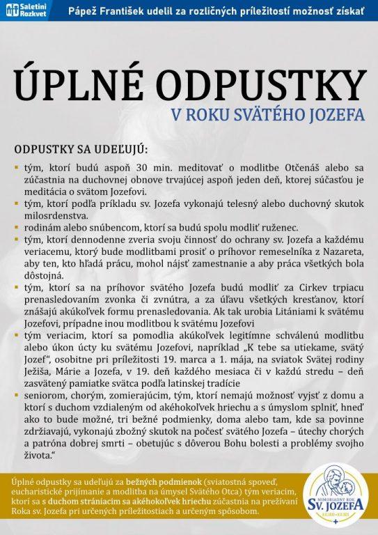 opdustky_sv_Jozef
