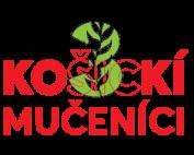 kosicky_mucenici'/